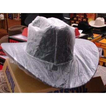 M&F Hat Protector Felt or Straw