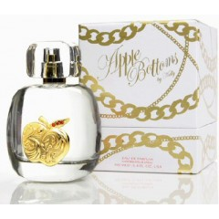 Apple Bottoms By Nelly Fragrance