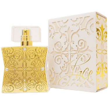Lace By Romane Fragrance