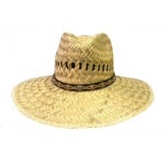 3D Eastland Hondo Crown 4 Inch Brim Cowboy Hat