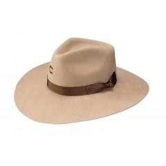Charlie 1 Horse Highway Sand Cowboy Hat