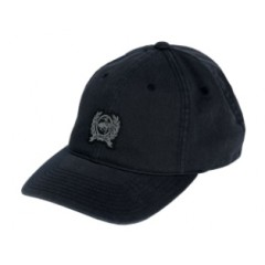 Cinch Navy Flex Fit Cowboy Cap
