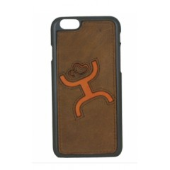 HOOey  IPhone 6 Cell Phone Cover