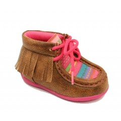 Kids Blazin Roxx Kimberly Casual Shoe