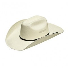 Twister by M&F Youth Natural Straw Cowboy Hat