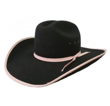 Twister Kids Wool Felt Hat