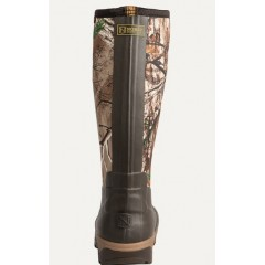 Noble Outfitters Men's Camo Mud Boot