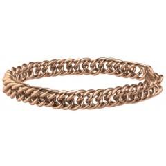 Sabona® Copper Link Bracelet