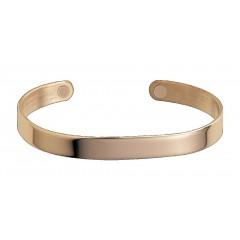 Sabona® Copper Original Magnetic Bracelet