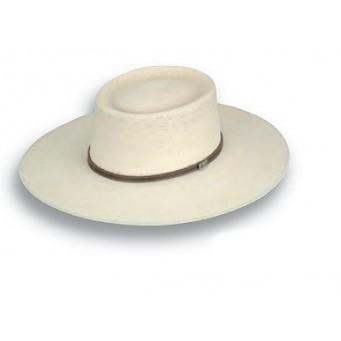 Atwood Hat Company Nevada Palm 3 1/2 - 5 inch Brim Straw Cowboy Hat BEST SELLER!!